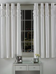 by-caprice-amoreacute-ruffles-curtain-pair-66x72