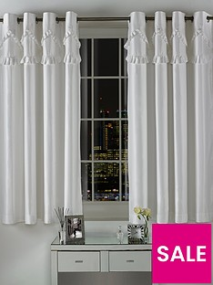 by-caprice-amoreacute-ruffles-lined-eyelet-curtains