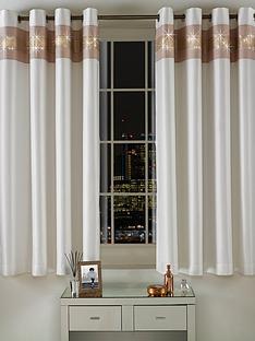 by-caprice-capri-eyelet-curtains