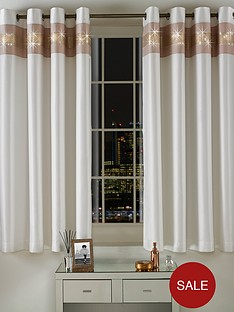 by-caprice-capri-eyelet-curtains