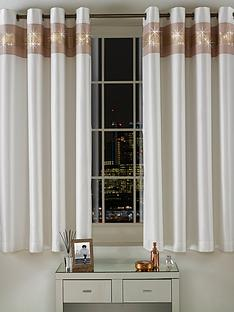 by-caprice-capri-lined-eyelet-curtains