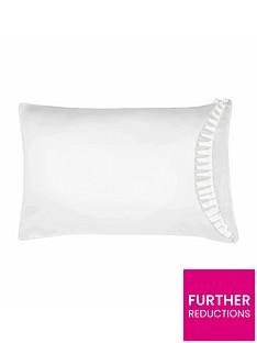 by-caprice-amoreacute-ruffles-pillowcase-pair