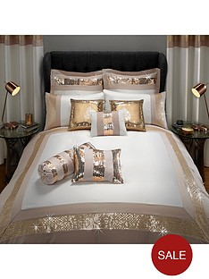 by-caprice-capri-duvet-cover-ks