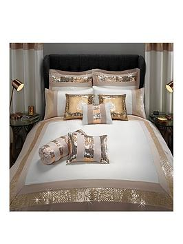 by-caprice-capri-super-king-duvet-cover