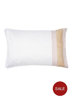 by-caprice-capri-pair-of-pillowcases