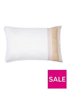 by-caprice-capri-pillowcase-pair