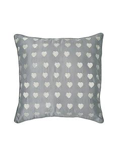 by-caprice-krystle-embroidery-heart-30x40cm-cushion-cover