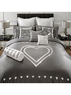 by-caprice-krystle-embroidery-heart-duvet-cover
