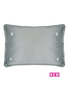 by-caprice-krystle-embroidery-heart-pair-of-pillowcases