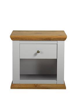 alston-lamp-table-greyoak-effect