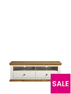 alston-wide-tv-unit--fits-up-to-58-inch-tv-creamoak-effect