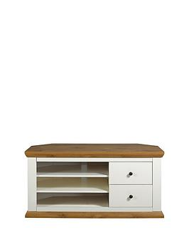 alston-corner-tv-unit--fits-up-to-50-inch-tvnbsp--creamoak-effect