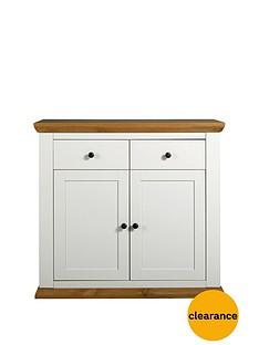 alston-compact-sideboard-creamoak-effect