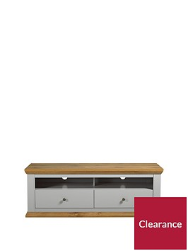 alston-wide-tv-unit--fits-up-to-58-inch-tvnbsp--greyoak-effect