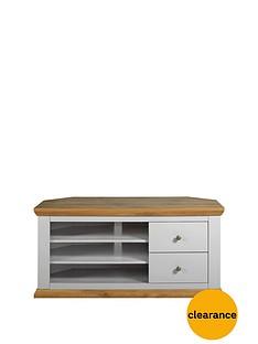 alston-corner-tv-unit-fits-up-to-50-inch-tvnbsp--greyoak-effect