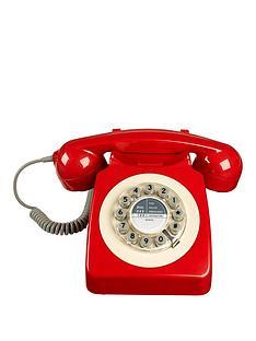 wild-and-wolf-wild-amp-wolf-phone-box-red-746-telephone