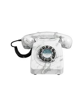 wild-and-wolf-wild-amp-wolf-marble-746-telephone