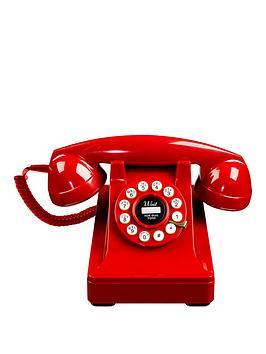 wild-and-wolf-wild-amp-wolf-series-302-red-telephone