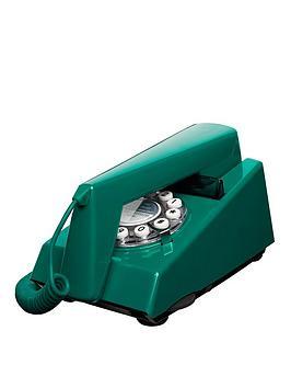 wild-and-wolf-wild-amp-wolf-peacock-green-trim-phone