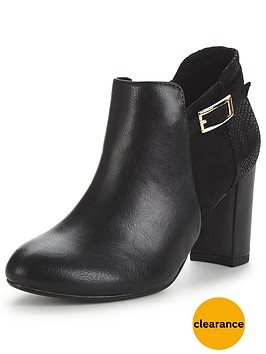 wallis-anemone-block-heel-ankle-boot