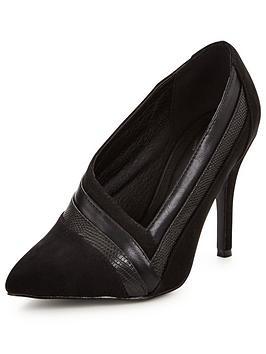 wallis-christy-low-cut-shoe-bootnbsp