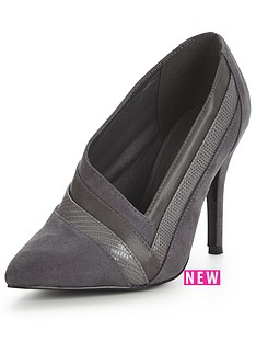 wallis-christy-low-cut-shoe-boot
