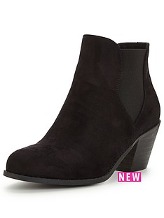 wallis-appleton-chelsea-ankle-boot