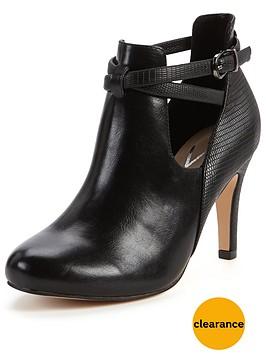 wallis-akasha-cross-strap-shoe-boot