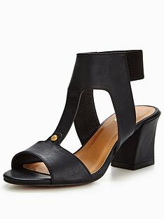 wallis-selenenbspheeled-sandal-black
