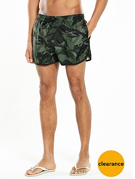 river-island-camo-print-swim-shorts