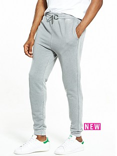 river-island-burnout-joggers