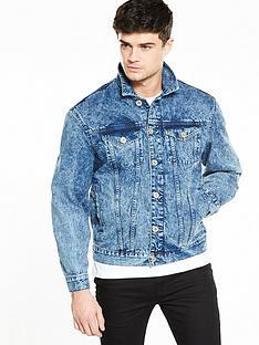river-island-oversize-denim-jacket