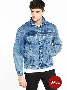 river-island-oversize-denim-jacket