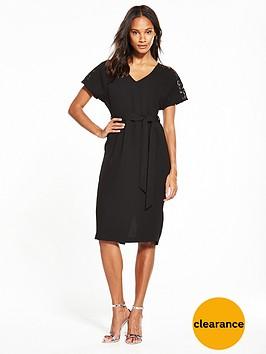 v-by-very-lace-kimono-sleeve-dress