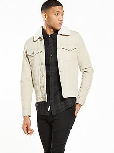 river-island-borg-lined-cord-jacket