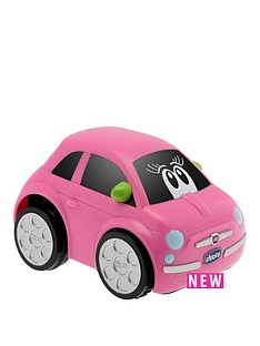 chicco-turbo-touch-fiat-500-pink