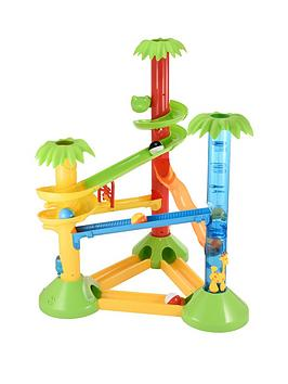 early-learning-centre-elc-light-amp-sounds-ball-run