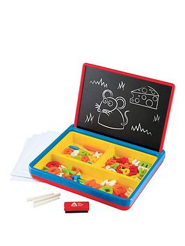 early-learning-centre-magnetic-play-generic