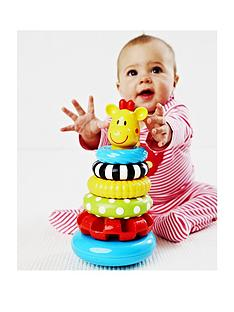 early-learning-centre-elc-sensory-stacking-ring