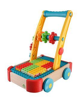 early-learning-centre-elc-wooden-builder-walker