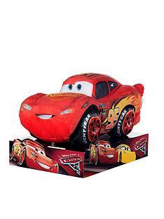 disney-cars-3-mcqueen-10inch