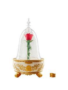 disney-princess-disney-princess-belle-enchanted-jewellery-box