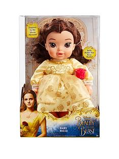 disney-princess-beauty-amp-the-beast-baby-belle-doll