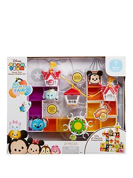 disney-tsum-tsum-tsum-tsum-deluxe-stack-ems-display-set