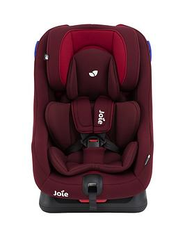 Joie Steadi Group 0+1 Car Seat