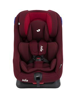 Joie Steadi Group 0+1 Car Seat