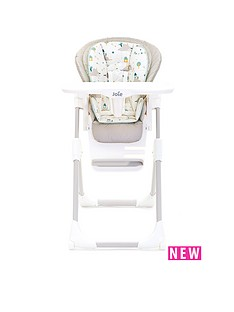 joie-mimzy-lx-highchair-little-world