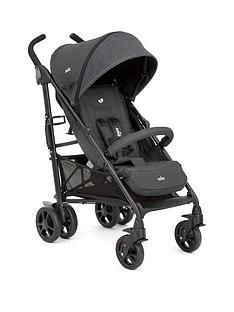 joie-baby-brisk-lx-stroller