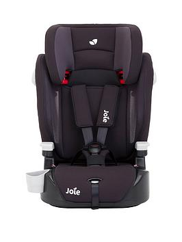 joie-elevate-group-123-car-seat