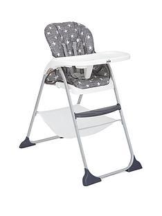 joie-baby-mimzy-snacker-highchair-ndash-twinkle-linen